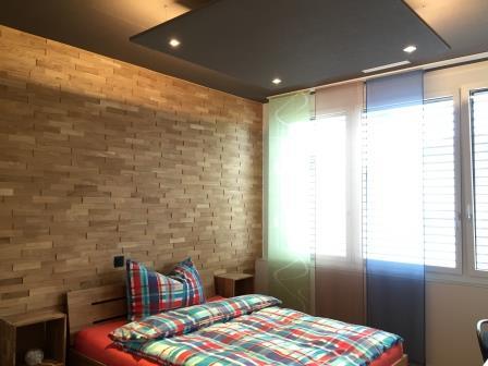 Andis BnB Einzelzimmer (2)