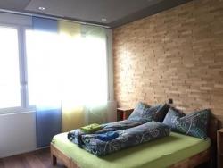 Andis BnB Doppelzimmer
