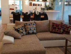 Andis BnB Sofa